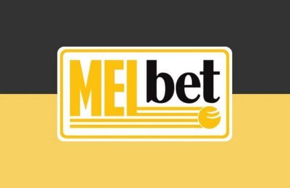 MELBET на Windows приложение для пк