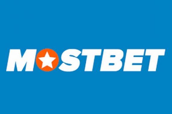 Мобильные приложения для ставок на спорт в MostBet