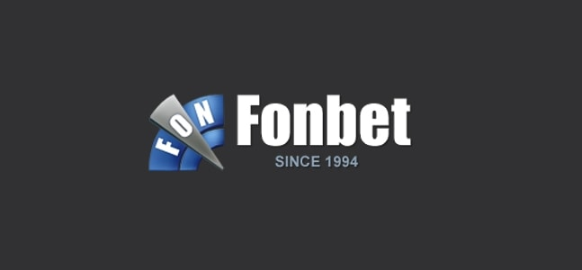 FonWinClient приложение для ПК