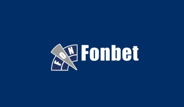 скачать букмекерскую контору FonBet на windows phone