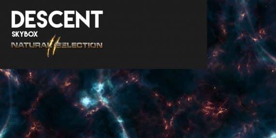 Descent текстуры для CS:GO