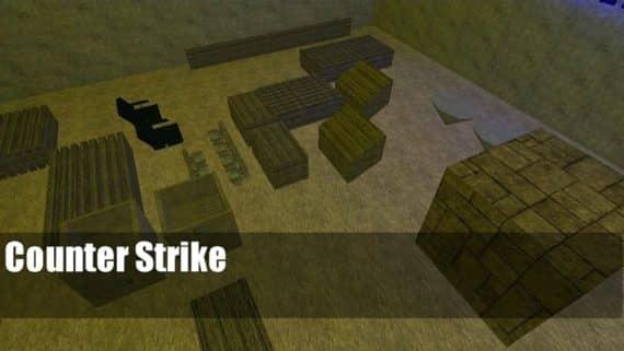bb_useblock2 карта для CS:1.6
