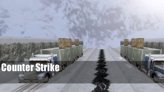 aim_speed карта для CS:1.6