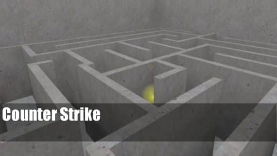 bhmod_skill4 карта для CS:1.6