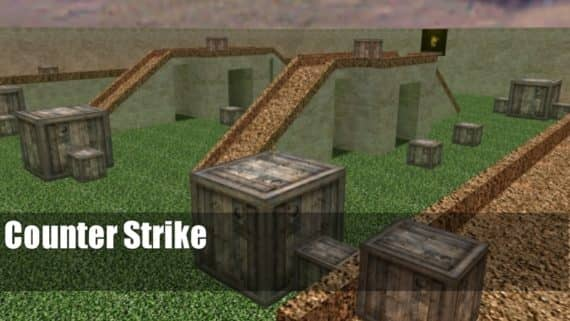 awp_tactical_alley карта для CS:1.6