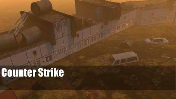 awp_slime_v3_csgo карта для CS:GO
