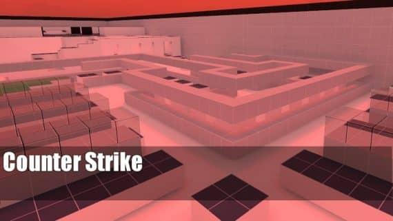 bhop_lf_comeback карта для CS:S